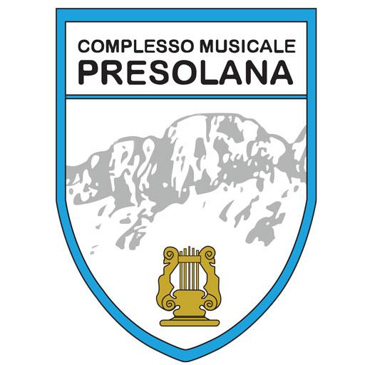 Complesso Musicale Presolana